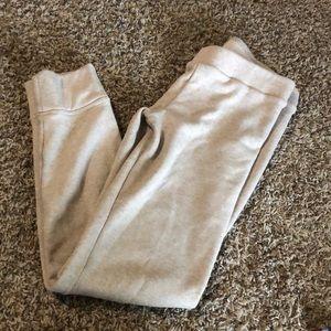 UGG Sweat pants